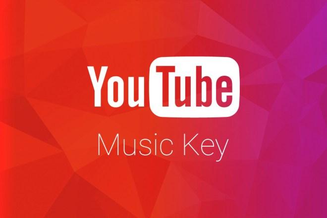 تطبيق YouTube Music يتجاوز 50 مليون تحميل من على بلاي