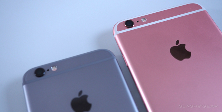 iPhone-6s-and-6s-plus