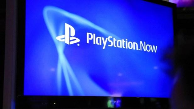 الآن يمكنك لعب ألعاب Playstation 4 على الكمبيوتر
