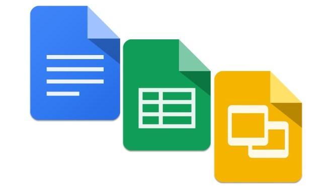 قوقل تُحدّث تطبيقاتها Docs و Sheets و Slides بإدارجها خاصية التعليقات