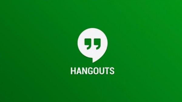 Google-Hangouts-620x350