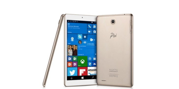 alcatel-onetouch-pixi-3-tablet