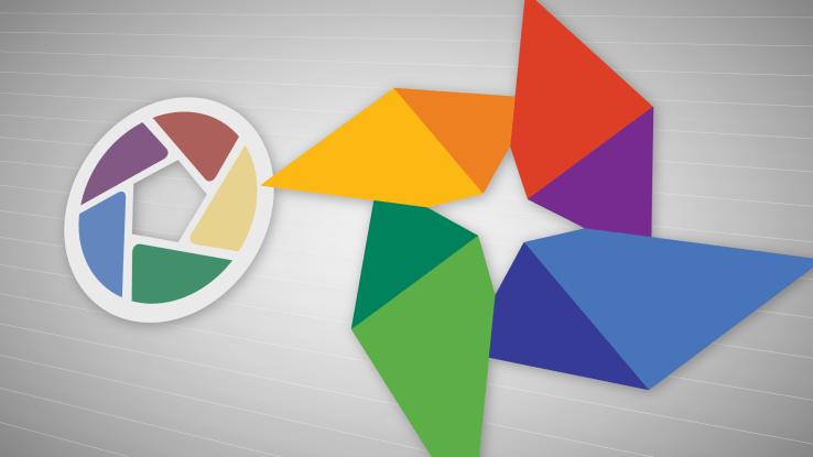 قوقل ستوقف الدعم لخدمة الصور Picasa ونقل المستخدمين لخدمة Google Photos