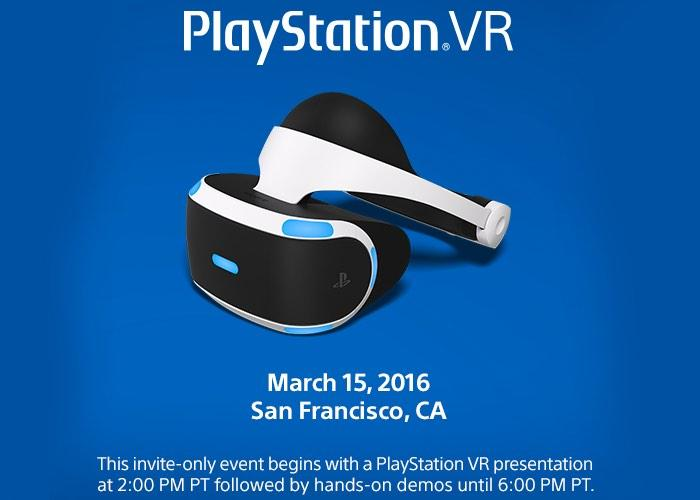 ps-vr-event