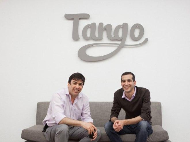 tango-raz-setton