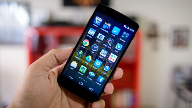 أفضل 10 تطبيقات فقط لأندرويد لا نجدها على نظام iOS