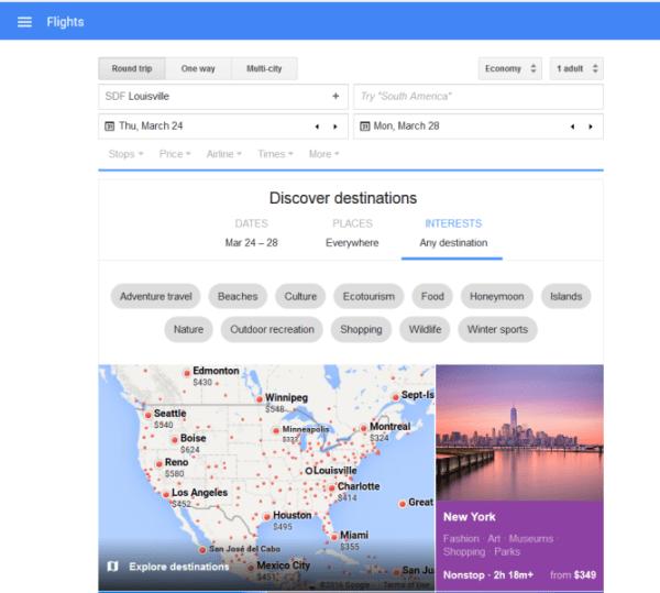 Google-flights-668x600