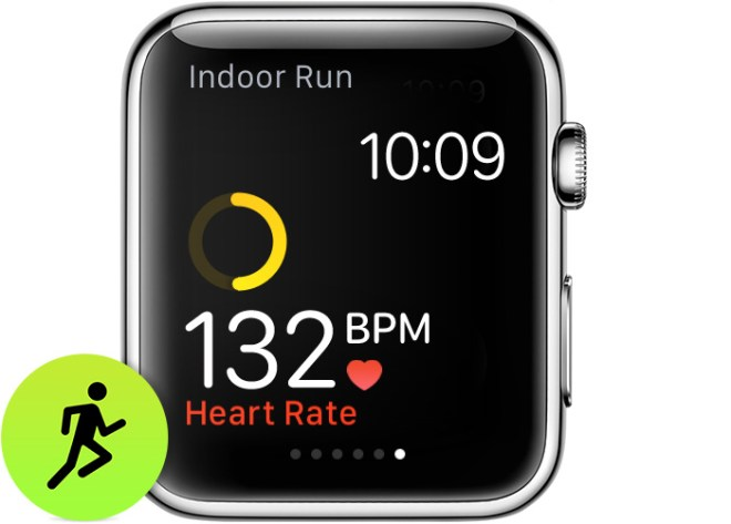 apple-watch-heart-rate-monitor