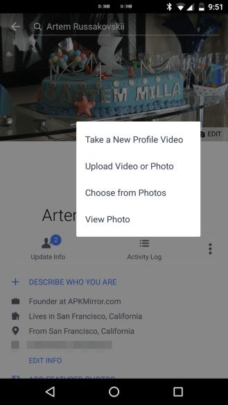 nexus2cee_facebook-profile-videos-2-329x585