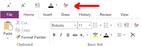 onenote-feature-quick-access-1