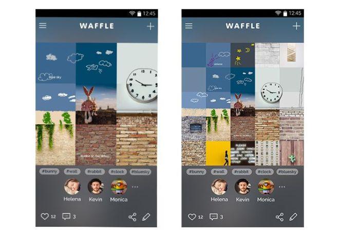 waffle2.0