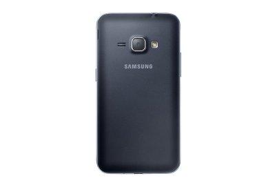 Samsung-Galaxy-J1-20161