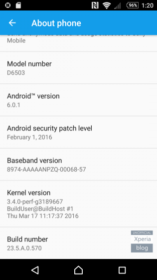 Xperia-Z2_23.5.A.0.570-315x560