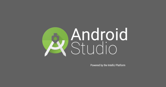 android_studio_wide-930x488