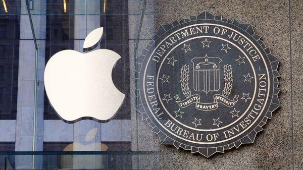 apple-vs-fbi-logo-seal