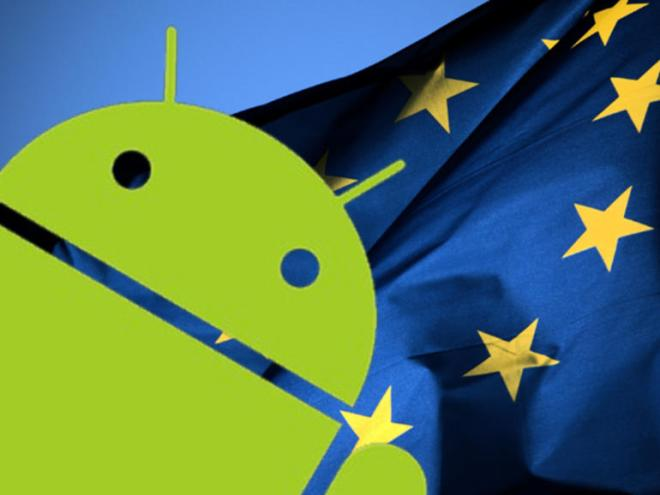 eu-three-gripes-with-android-what-you-need-to-know
