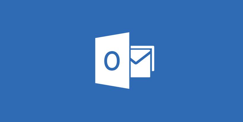 Outlook يحصل على ميزة الإجراءات السريعة على ويندوز 10