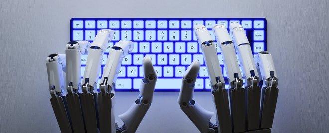 robot-writing_1024
