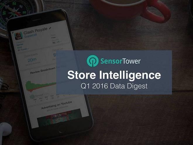 sensor_tower_report