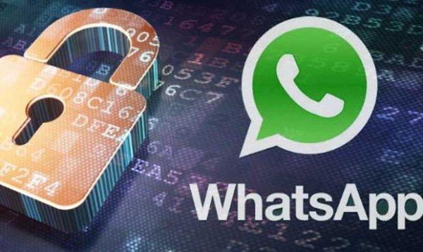 whatsapp_seguridad_1-Noticia-757690