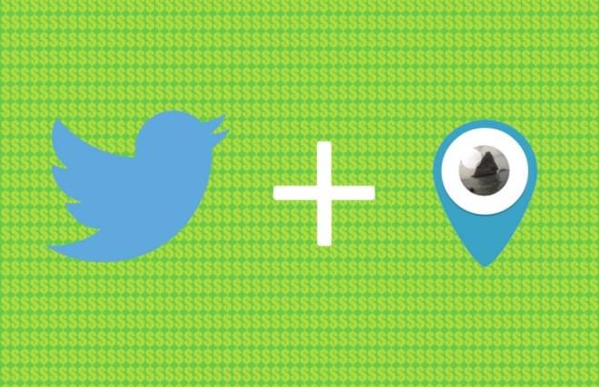 تويتر على أندرويد تضيف زر جديد لبدء البث عبر بريسكوب مباشرة