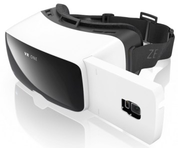 Carl_Zeiss_VR_One_7209915