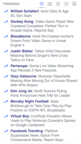Facebook-trending-topics-censorship-screenshot-2016.0