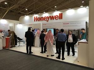 Honeywell Saudi Health 3