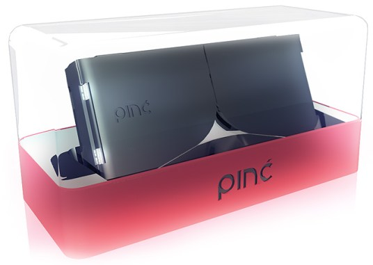 Pinc_VR_7292708