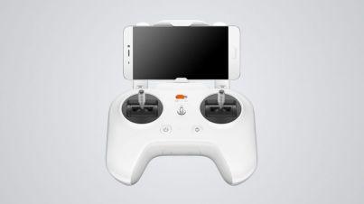Xiaomi-Mi-Drone2