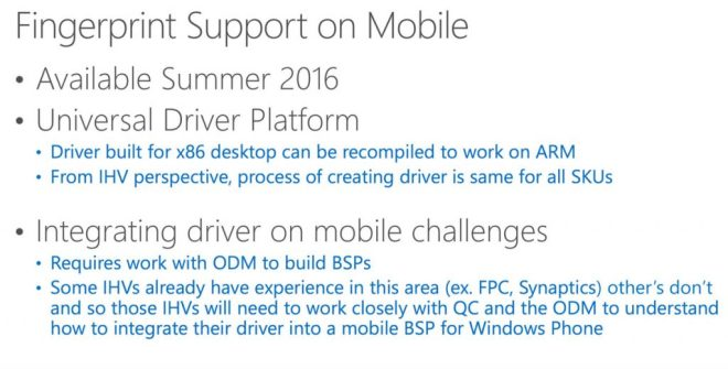fingerprint-sensor-win10-mobile-summer