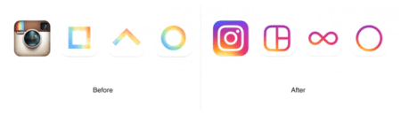 instagram-icons-old-new