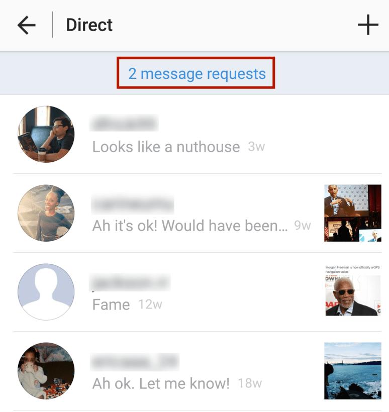 instagram-other-inbox