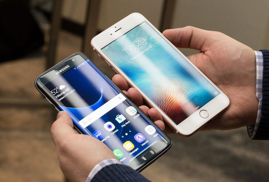 iphone-6s-plus-v-s-samsung-galaxy-s7-edge-specs-features-and-price