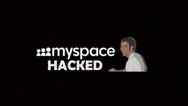 my-space-hacked-passwords-leaked