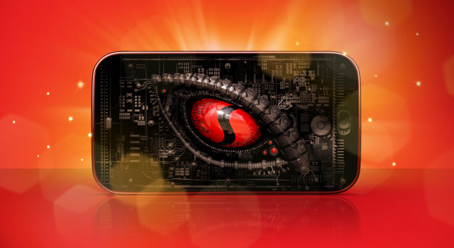 qualcomm-640x349