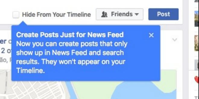 Facebook-status-post-no-timeline-796x394