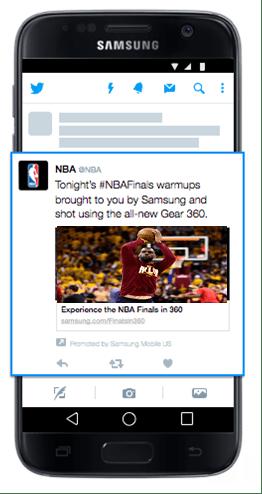 Gear_360_NBA_Finals_Twitter_card.0