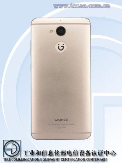 Gionee-S6-Pro-TENAA2