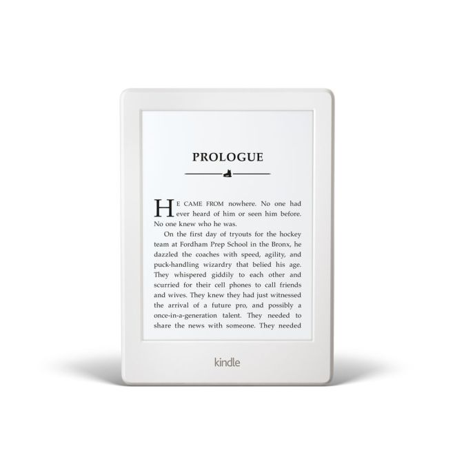 Kindle__White__Front.0