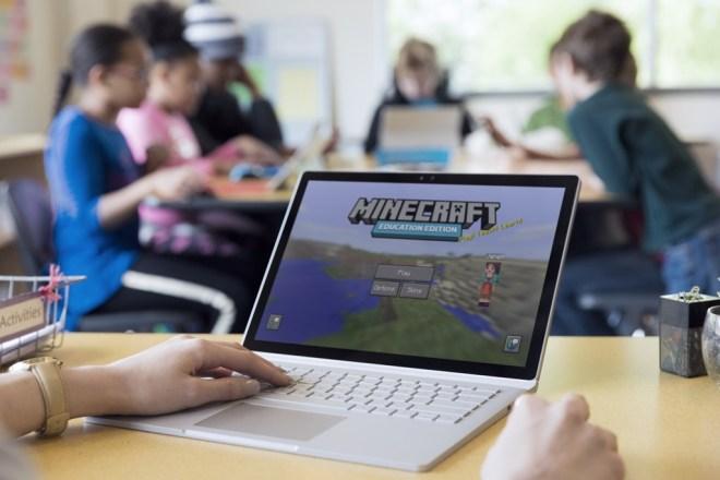 Minecraft_Classroom1