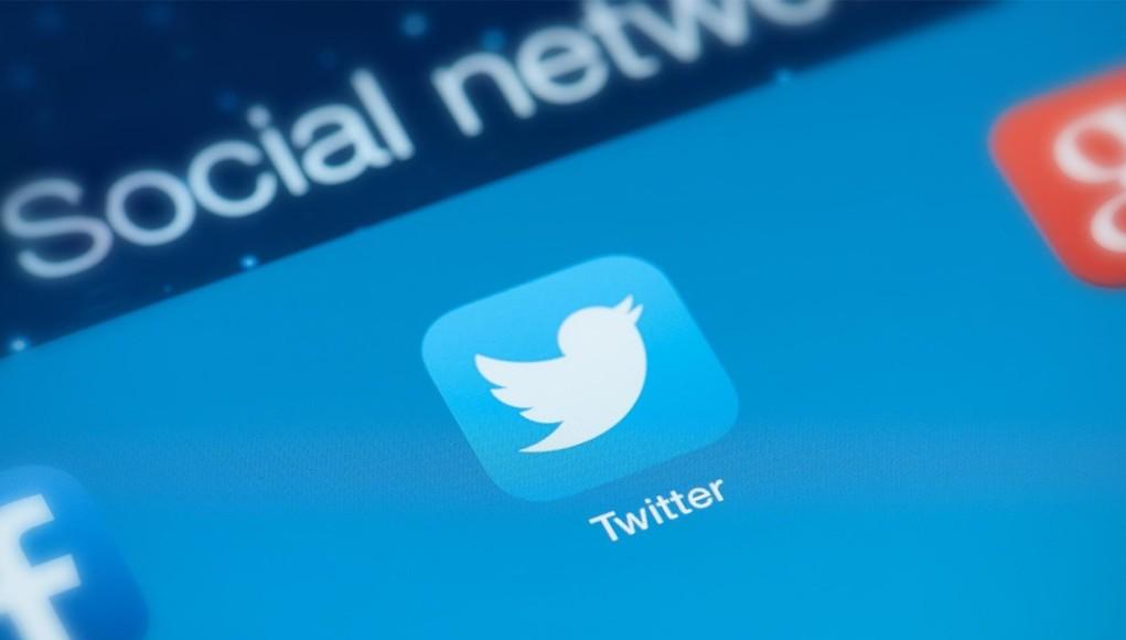 تويتر تقوم بحذف أكثر من مليون حساب وهمي يومياً