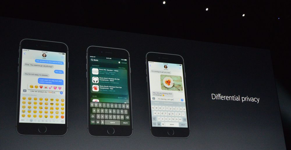 apple-wwdc-differential-privacy-20160613-2697