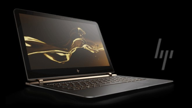 hp-spectre-01_story
