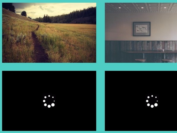 jQuery-Plugin-To-Lazy-Load-Images-While-Scrolling-Lazyload