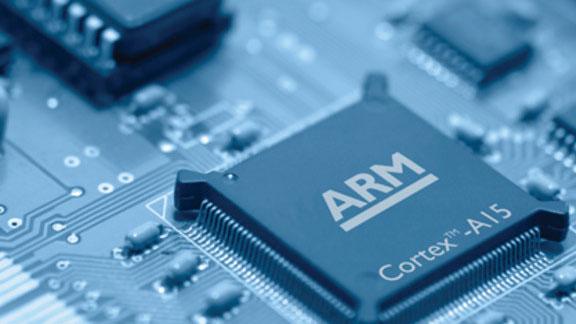 ARM_cortex_a15
