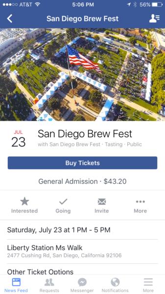 Eventbrite-Facebook-Brew-Fest-1-337x600