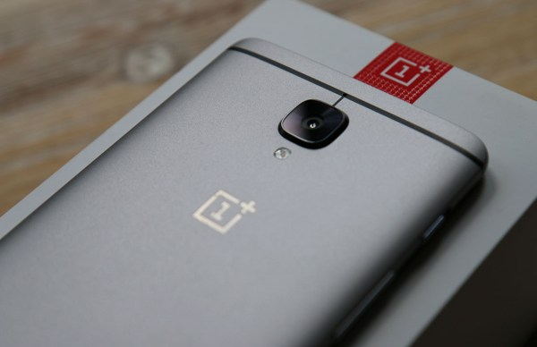 oneplus-3-preview3
