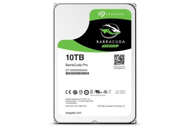 seagate-barracuda-pro-10tb