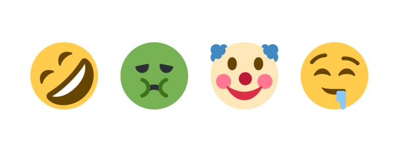 twemoji-2-1-new-faces-796x304